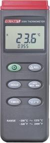 Termometru digital Voltcraft 300 K/K201