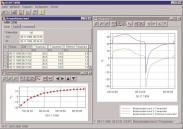 Software GSOFT 3050 pentru...
