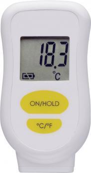 Mini-termometru TFA compatibil...