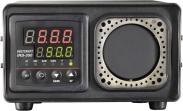 Calibrator pentru termometre...