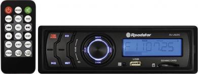 Radio auto Roadstar RU-265RC