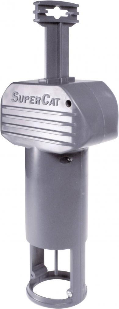 Cursă pentru şoareci de câmp SuperCat, Swissinno