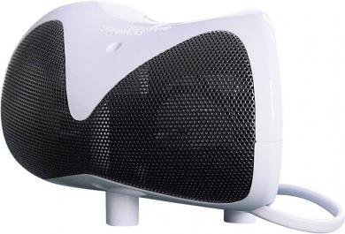 Aparat cu ultrasunete anti-rozătoare 30 m², Swissinno