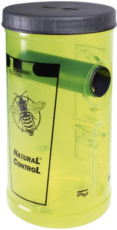 Set capcană anti-viespi Swissinno Natural Control