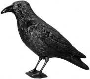 Sperietoare de păsări tip...