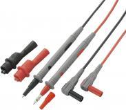 Set cabluri de măsurare...