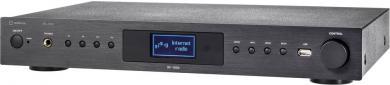 Internet radio Renkforce IR-1600