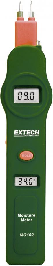 Umidometru Extech MO100