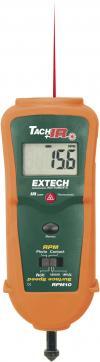 Tahometru Extech RPM10