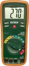 Multimetru digital Extech EX470, CAT III 600 V, 4000 counts