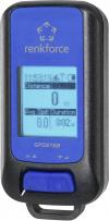 GPS-logger Renkforce GP-102 G-Porter