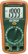 Multimetru digital Extech EX310, CAT III 600 V, 2000 counts