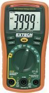 Multimetru digital Extech EX330, CAT III 600 V, 4000 counts