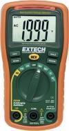 Multimetru digital Extech EX320, CAT III 600 V, 2000 counts