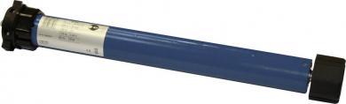 Motor tubular pentru jaluzele, forţă de tracţiune 13 Nm (29 kg), e-ast ER1040-13