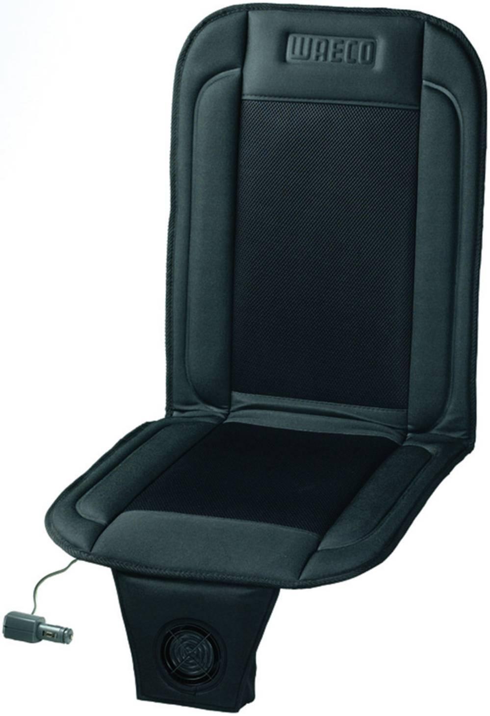 huse scaun auto cu incalzire husa scaun cu racire 12 v 2 trepte de racire german electronics. Black Bedroom Furniture Sets. Home Design Ideas
