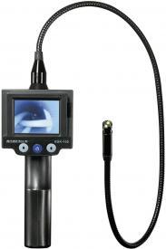 Endoscop Basetech BSK-100