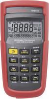 Termometru digital Beha Amprobe TMD-56