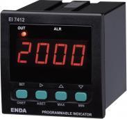 Indicator programabil cu led,...