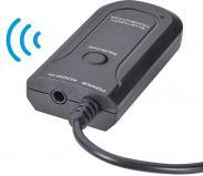 Emiţător audio Bluetooth 4.0...