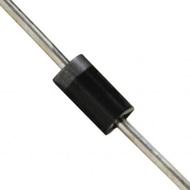 Diodă 1N4004, carcasă DO-41, Fairchild Semiconductor