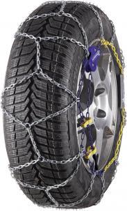 Lanţ antiderapant Michelin M1...