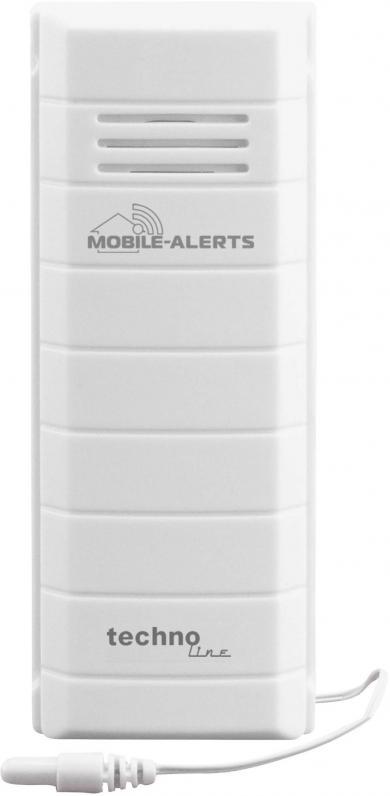 Senzor de temperatură Techno Line Mobile Alerts MA 10101
