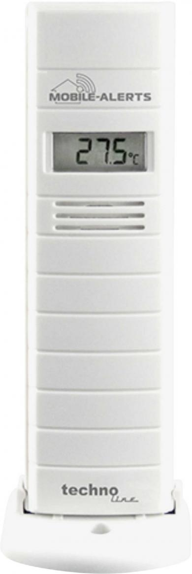 Senzor termohigrometric cu display Techno Line Mobile Alerts MA10200