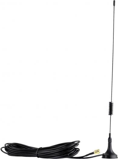 Antenă wireless 868 MHz, H-Tronic HT250A