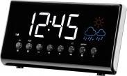 Radio cu ceas deșteptător,...