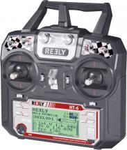 Radiocomandă portabilă Reely...
