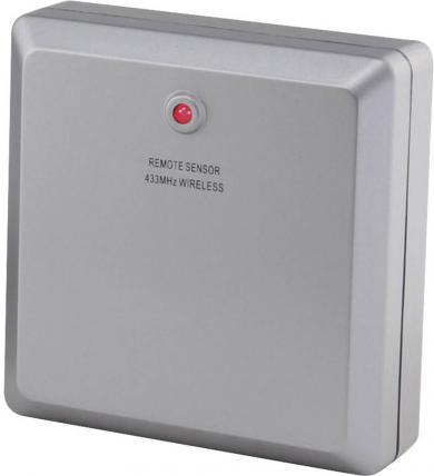 Senzor termohigrometric Renkforce KL4931