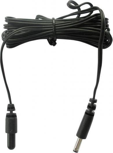 Cablu măsurare temperatură pentru senzor extern TFA 30.3501