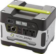 Acumulator AGM portabil 33000...