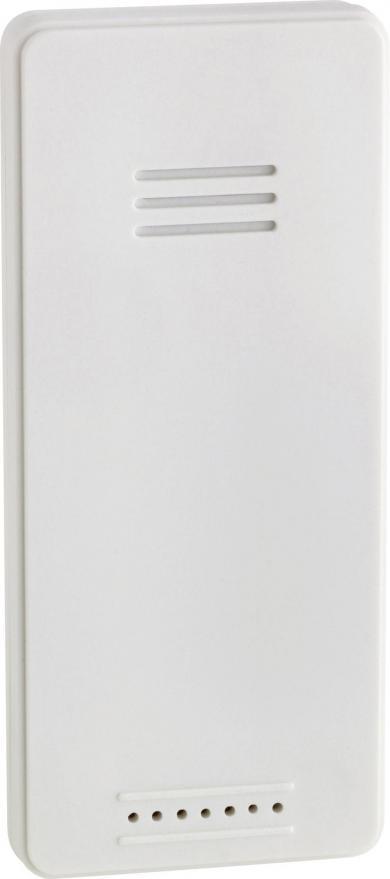 Senzor termohigrometric TFA 30.3207