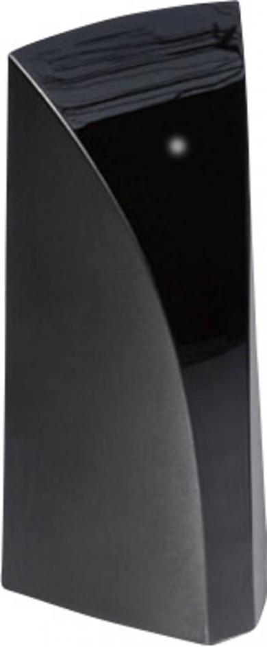 Senzor combinat Fody E42 pentru Tempus Pro E41