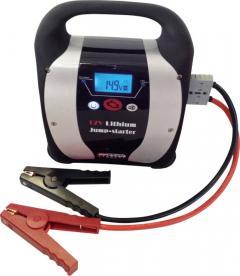 Sistem asistenţă pornire auto 12 V, 405 A, Profi Power JSG 9000