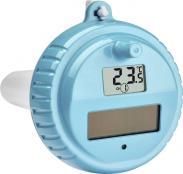 Senzor pentru termometru de...