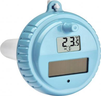 Senzor pentru termometru de piscină Venice, TFA 30.3216.20