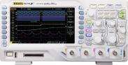 Osciloscop digital 100 MHz, 4...