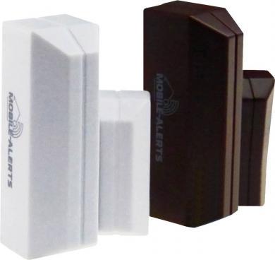 Set 3 senzori de uşă/fereastră Techno Line Mobile Alert MA 10800-3