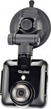 Cameră video auto HD, Rollei DVR-71