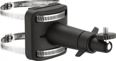 Suport pluviometru/anemometru Netatmo NWM01-WW