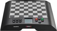 Șah electronic Millenium Chess...