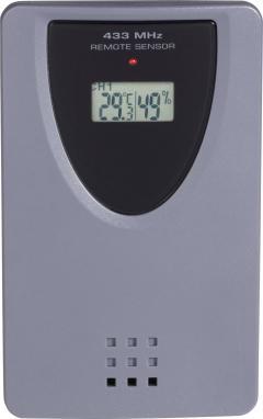 Senzor termohigrometric KW-9177TH