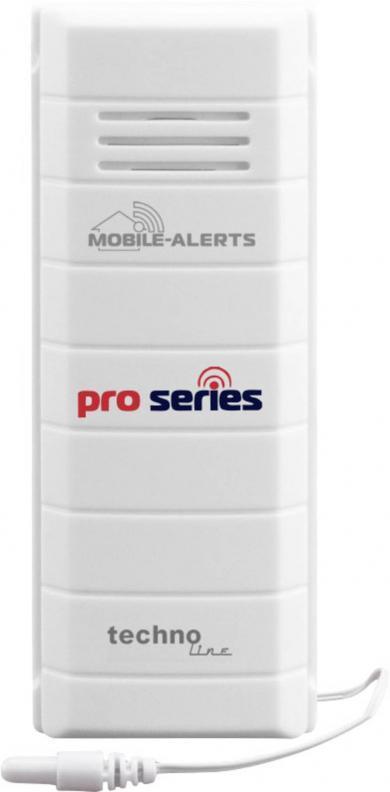 Senzor de temperatură Techno Line Mobile Alerts MA 10120