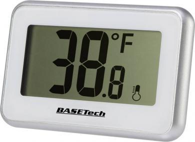 Termometru digital de interior Basetech E0217