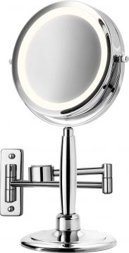 Oglindă cosmetică cu iluminare...