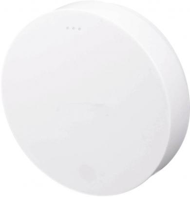 Emiţător wireless efect piezo, 433 MHz, X4-Life
