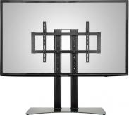 Suport TV de masă cu înălţime...